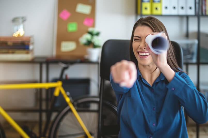 Encontrar empleo 2019 Synergie
