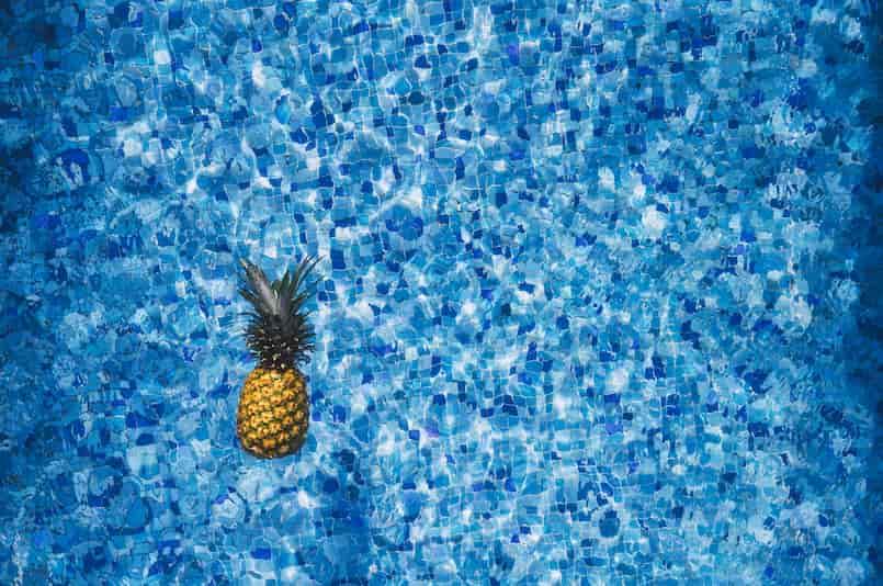 5 tips para un verano saludable Synergie