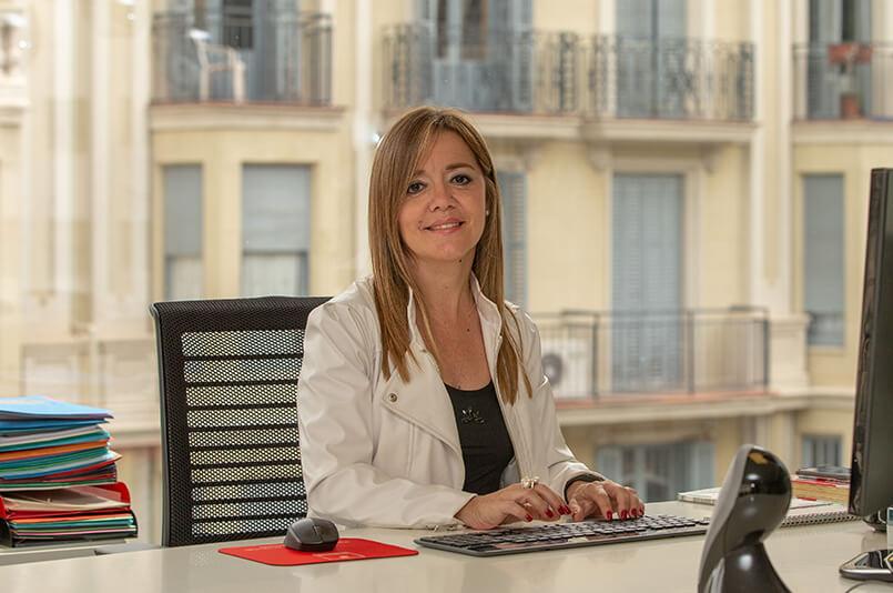 Silvia-balcells-entrevista