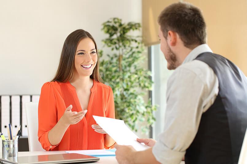 respuestas-correctas-entrevista-trabajo