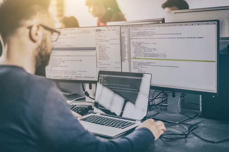 encontrar-trabajo-programador