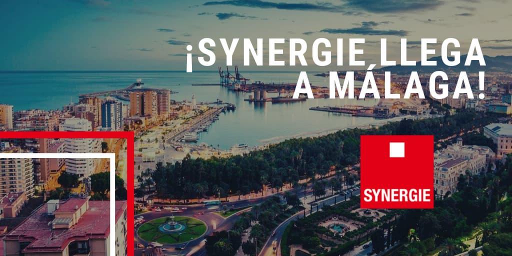 synergie-malaga