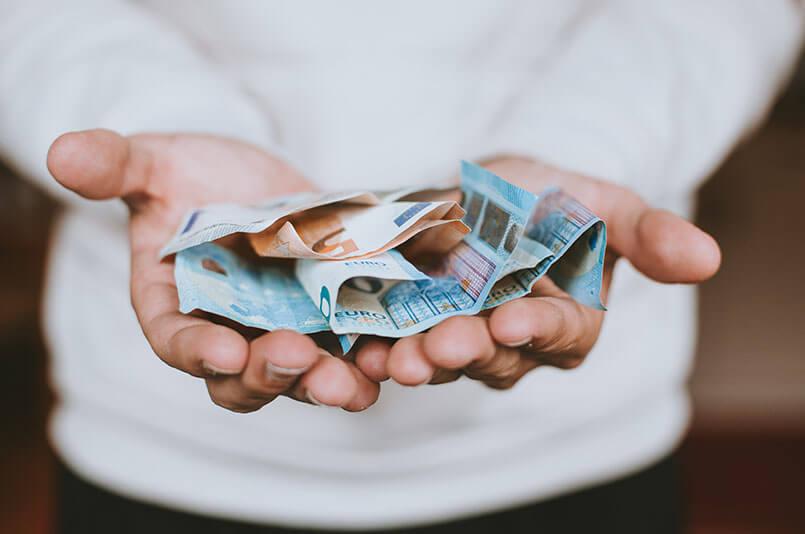 Salario-minimo-interprofesional