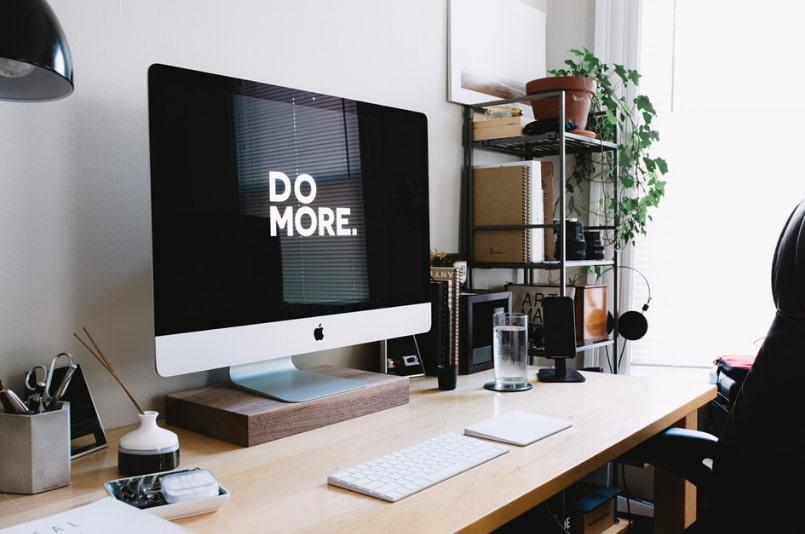 consejos-productividad-trabajando-casa