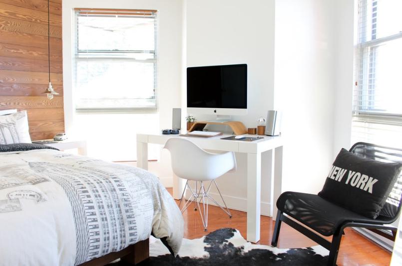 ventajas-inconvenientes-trabajo-en-casa