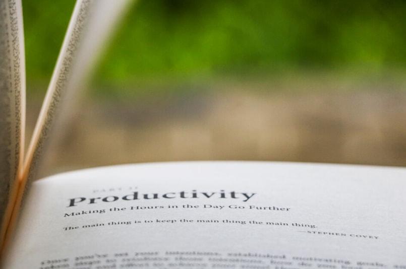 incrementar-productividad-trabajo